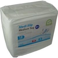 Medi-Inn 18x incontinentie luiers DAG Medium