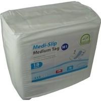 Medi-Inn 18x incontinentie luiers DAG XLarge