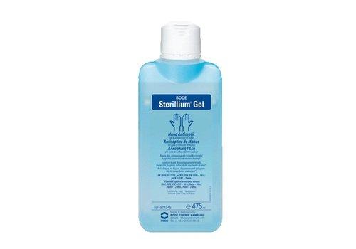 Sterillium GEL Pure 475 ml