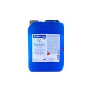 Hartmann Sterillium MED 5 liter jerrycan handdesinfectie