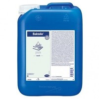 Hartmann Baktolin Pure 5000 ml waslotion voor handreiniging