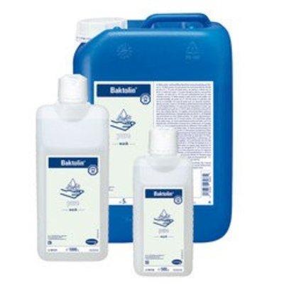 Hartmann Baktolin Pure 5 liter
