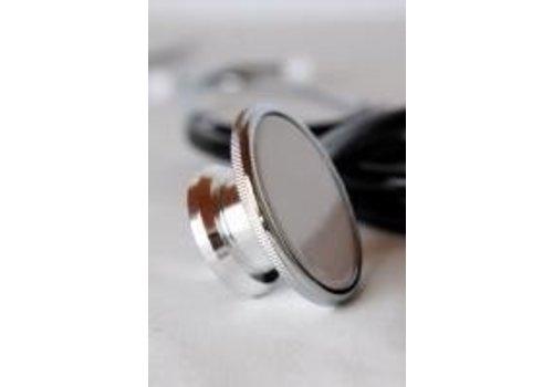 Stethoscoop DUO met dubbel membraam - voor kind of volwassene