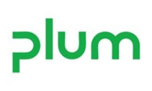QuickFix Plum