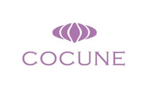Cocune