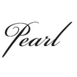 Pearl Line