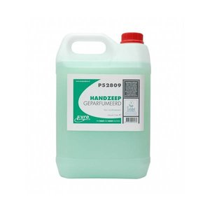 Europroducts Handzeep de luxe in 5 liter can