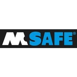 M-Safe