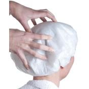 Cocune shampoo cap per stuk