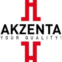 Akzenta