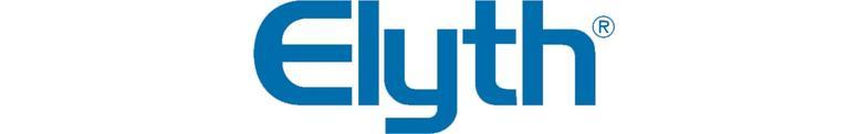 Elyth producten