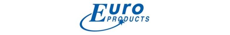 Europroducts papier en dispenser oplossingen