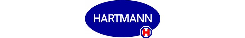 Hartmann Bode producten