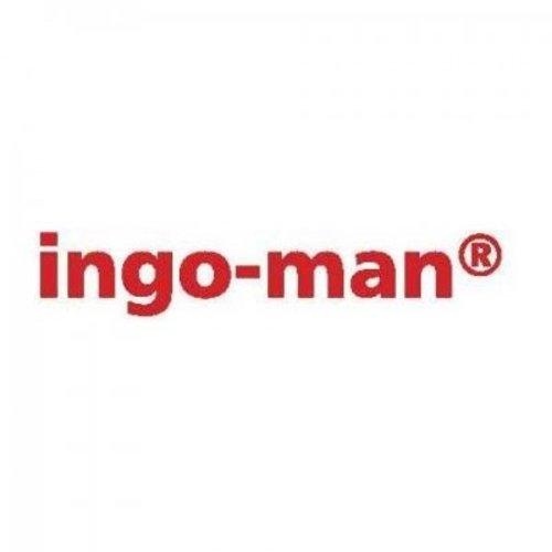 Ophardt Ingo-man