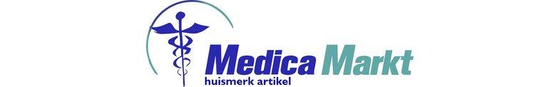medicamarkt huismerk producten