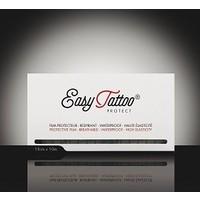 EasyTattoo Tattoo pleister op rol 10 mtr x 15 cm - Protect Rolls