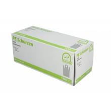 Medi-Inn PE schorten per BOX 80st 160 x 80cm
