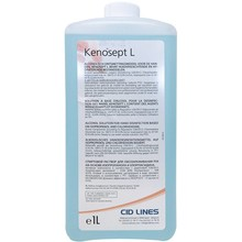 CID Lines Kenosept L 1000 ml handalcohol