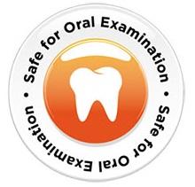 veilige-dentale-onderzoekshandschoenen