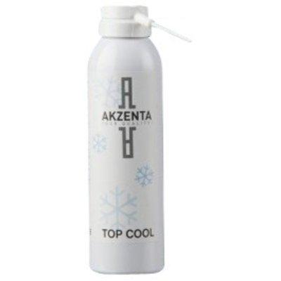 Akzenta Koude spray 200 ml Top Cool
