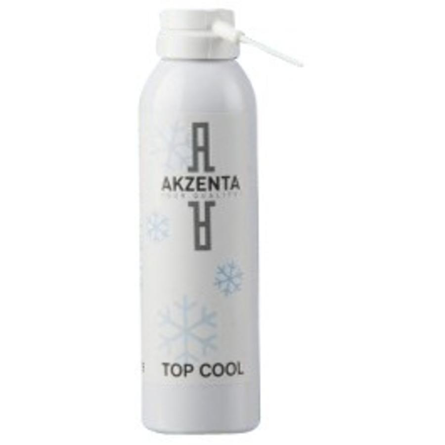 Koude spray 200 ml Top Cool