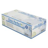Medi-Inn Soft Nitril 200 Clinic Perfect ECO handschoenen