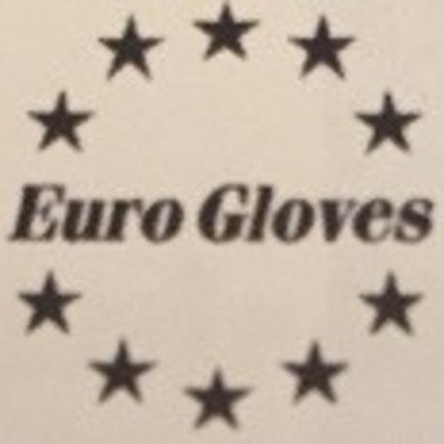 Eurogloves