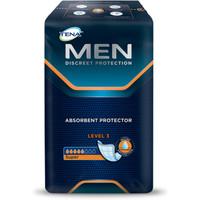 for Men Level 3  - 16 incontinentie inleggers