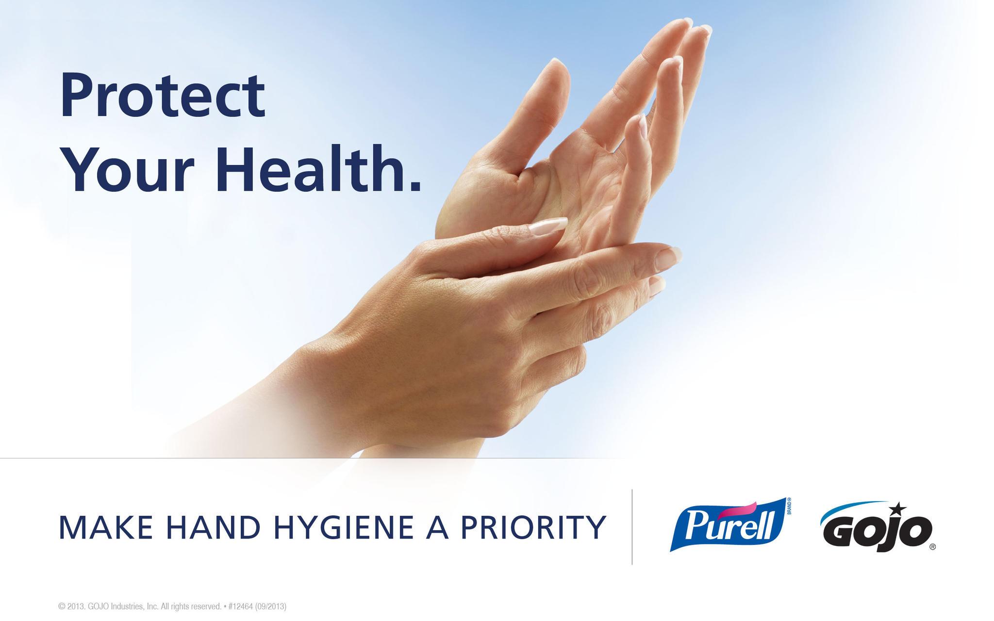 handhygiene-handontsmetting-norovirus-buikgriep