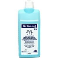 Hartmann Sterillium MED handdesinfectans 1000 ml