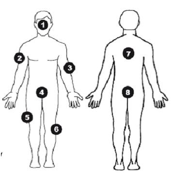 norovirus-msra-kruisbesmetting-voorkomen