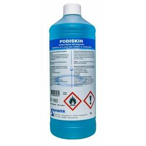 Reymerink Podiskin huiddesinfectie 1000 ml