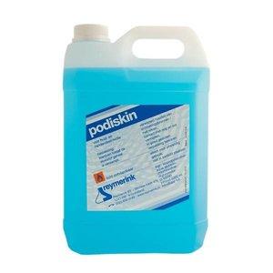 Reymerink Podiskin huiddesinfectie 5000 ml