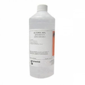 Reymerink Podior 80% desinfectie 1000 ml