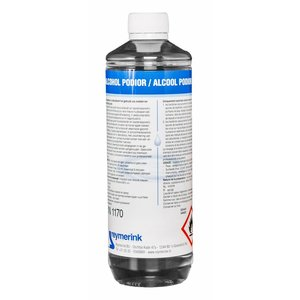 Reymerink Podior 80% desinfectie 500 ml