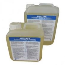 Reymerink AllClean reiniging en ontsmetting 2 liter