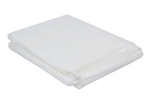Patientdeken disposable non woven 110 x 190 cm