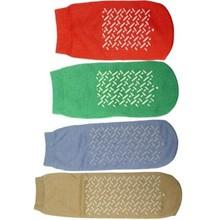 Medi-Inn Sokken met dubbelzijdig antislip - per paar