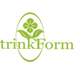 trinkForm