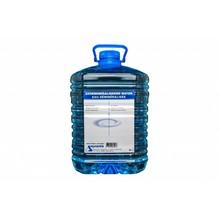 Reymerink Gedemineraliseerd water 5 liter