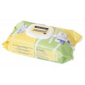 Hartmann Bacillol AF tissues per pak 80 doekjes
