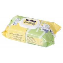Hartmann Bode Bacillol AF tissues per pak 80 doekjes