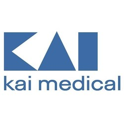 KAI Medical
