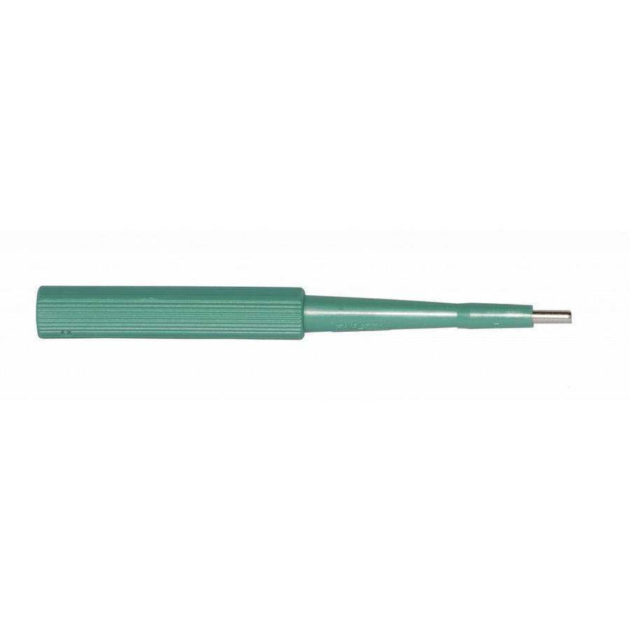 Biopsy Punch disposable en steriel p.doos a 20st