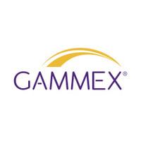 Gammex steriele handschoenen poedervrij latex p. 50 paar