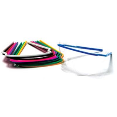 Kimberly Clark Safeview spatbril monturen SV100F 10st