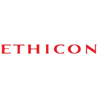 Ethicon Ethilon 3-0 EH7506H p. pakje a 36st