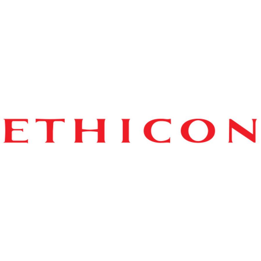 Ethilon 3-0 EH7506H p. pakje a 36st