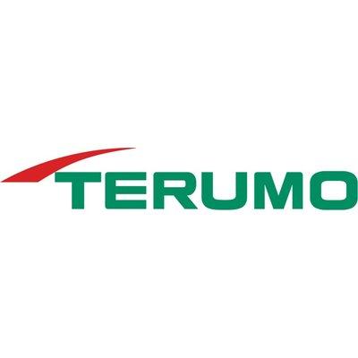 Terumo Luerlock spuit 20ml SS+20L1 doosje a 50 st
