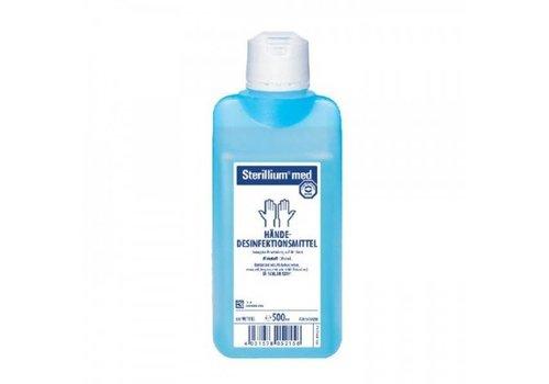 Sterillium MED handdesinfectans 500 ml